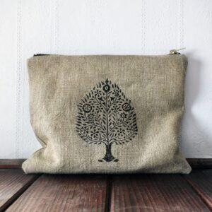 drzewo Bodhi