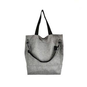 torba szara